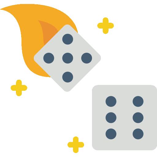 kktc casino siteleri